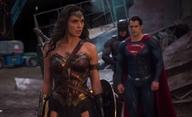 Batman v Superman: Prodloužená verze možná i v kinech | Fandíme filmu