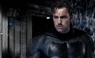 Ben Affleck: Zadržte, žádný The Batman se zatím nechystá | Fandíme filmu