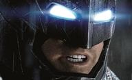 Ben Affleck promluvil o tom, proč se vzdal Batmana   Fandíme filmu