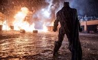 Batman v Superman: Důkladný popis prodlouženého sestřihu | Fandíme filmu