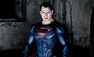 Zack Snyder: Všechno je podřízené Justice League | Fandíme filmu