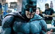 Batman: Ben Affleck údajně bude Batman alespoň 6x | Fandíme filmu