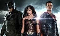 Superman a spol.: Jak se staví filmové univerzum | Fandíme filmu