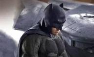Samostatný Batman v roce 2019? | Fandíme filmu