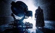 Batman by se mohl odehrávat v Arkhamu | Fandíme filmu