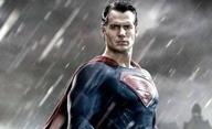 Batman v Superman: Kdy uvidíme první trailer | Fandíme filmu
