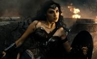 Batman: Affleck režírovat chce, ale má to háček | Fandíme filmu