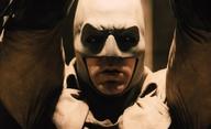 Affleck o příštím Batmanovi a jeho vlivu na Justice League | Fandíme filmu
