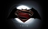 Batman vs. Superman se bude přepisovat | Fandíme filmu