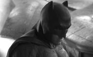 Batman v Superman: Batman dostane dva kostýmy | Fandíme filmu