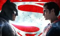 Batman v Superman: Příští záporák a dalších 40 fotek | Fandíme filmu
