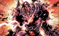 Superman: Henry Cavill by rád potkal Cyborga | Fandíme filmu