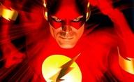 Batman v Superman: Další zpráva o Flashovi | Fandíme filmu