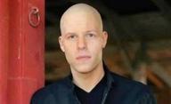 Suicide Squad možná i s Lexem Luthorem | Fandíme filmu