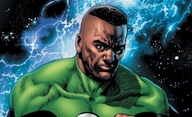 Denzel Washington jako nový Green Lantern? | Fandíme filmu