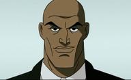 Justice League jako multietničtí ochránci národů | Fandíme filmu