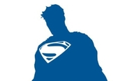 Superman: Krátký film oslavuje 75. výročí | Fandíme filmu