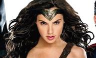 Wonder Woman se začne točit na podzim | Fandíme filmu