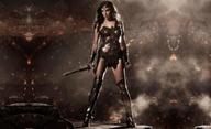 Wonder Woman se chopí režisérka Thora 2 | Fandíme filmu