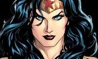 Wonder Woman: Gal Gadot sdílí fotku z posilovny | Fandíme filmu