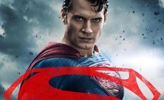 Justice League: Uvidíme zlého Supermana?   Fandíme filmu