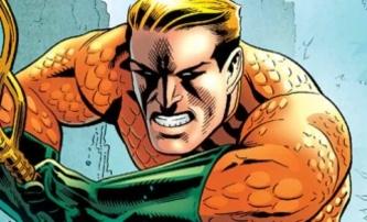 Batman v Superman: Našel se Aquaman   Fandíme filmu