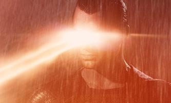 Batman v Superman: Souboj titánů v novém klipu | Fandíme filmu