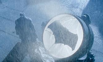 Nový Batman oficiálně oznámil začátek natáčení. Název filmu potenciálně potvrzen | Fandíme filmu