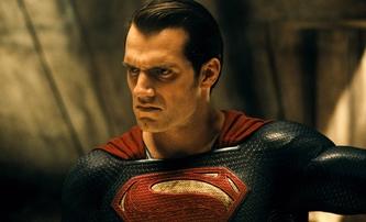 Batman v Superman: První várka recenzí nepovzbudí | Fandíme filmu