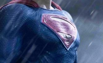 Batman v Superman: Je dotočeno   Fandíme filmu