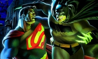 Batman vs. Superman: Šestice kandidátů na Batmana | Fandíme filmu