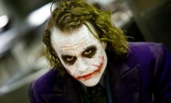 Batman v Superman možná i s Jokerem   Fandíme filmu
