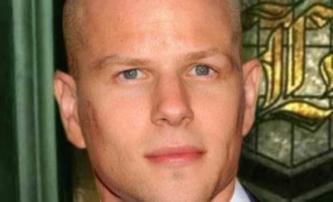 Proč byl do role Lexe Luthora obsazen Jesse Eisenberg   Fandíme filmu