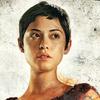 Rosa Salazar | Fandíme filmu