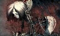 James Cameron: Battle Angel a používání 3D | Fandíme filmu