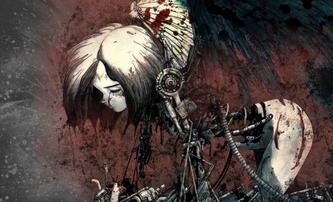 Alita: Battle Angel: Hledá se robotická dcera Jamese Camerona | Fandíme filmu