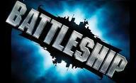 Bitevní loď: Velké preview   Fandíme filmu