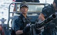 Bitevní loď: Nový explozivní trailer | Fandíme filmu