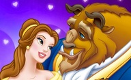 Kráska a zvíře na plátnech kin, hned dvakrát | Fandíme filmu