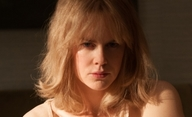 Dřív než půjdu spát: Nicole Kidman si nic nepamatuje | Fandíme filmu