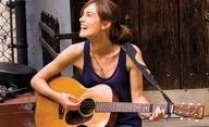 Begin Again: Keira Knightley jako hudební talent | Fandíme filmu