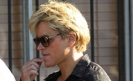 Behind the Candelabra: Matt Damon je milenec Michaela Douglase | Fandíme filmu