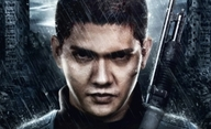 Recenze: The Raid 2 | Fandíme filmu