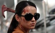 The Raid 2: Našlapaný trailer sází pouze na akci | Fandíme filmu
