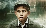 Běž, chlapče, běž: Válečné drama v našich kinech | Fandíme filmu