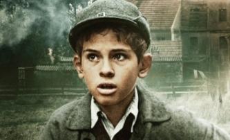Běž, chlapče, běž: Válečné drama v našich kinech   Fandíme filmu