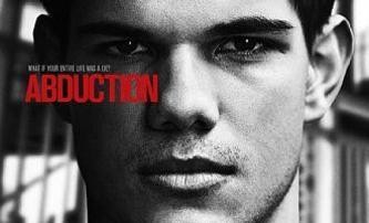 Bez dechu: Taylor Lautner jako akční star | Fandíme filmu