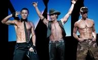 Bez kalhot: Channing Tatum dělá striptýz | Fandíme filmu
