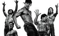 Recenze: Bez kalhot XXL | Fandíme filmu
