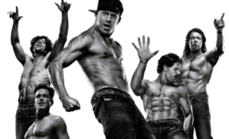 Recenze: Bez kalhot XXL   Fandíme filmu